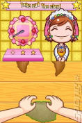 Cooking Mama World - Hobbies and Fun