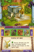 Jewel Link Chronicles - Legend of Athena