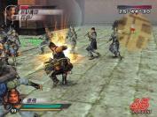 Dynasty Warriors 4 - Xtreme Legends