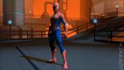 Spiderman - Friend or Foe