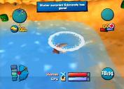 Worms 4 - Mayhem