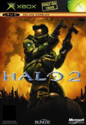 Halo 2 (Pre-Owned)