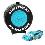 Cars Lightyear Launchers - View Zeen No. 39