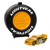 Cars Lightyear Launchers - Octane Gain No. 58