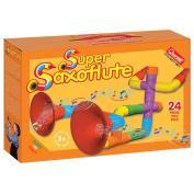 Super Saxoflute