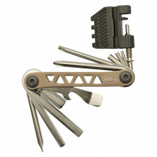 Bell Sports Back Country Bike Tool