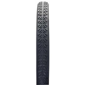 Bell Sports 26 inch Comfort Bike Tire