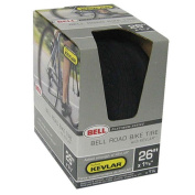 Bell Sports 26 inch Road Tire