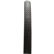 Bell Sports 27 inch Road Tire
