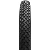 Bell Sports 24 inch Mountain Tire