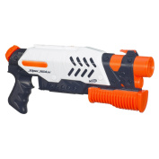 Nerf Super Soaker Scatter Water Blaster