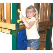 Safety Handles Swing Set Accessory