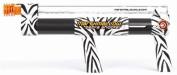 Zebra Marshmallow Blaster
