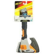 Nerf N-Force Foam Klaw Hatchet
