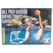 Pro Water Basketball Pool Game