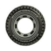 Giant Tyre Tube