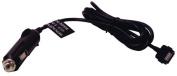 Garmin 12V Adapter Cable f/Cigarette Lighter f/nuvi Series
