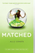 Matched (Matched Trilogy)