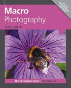 Close-up & Macro Photography (Expanded Guide