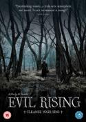 Evil Rising [Region 2]