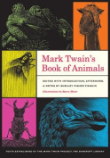 Mark Twain's Book of Animals (Jumping Frogs