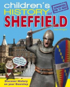 Children's History of Sheffield