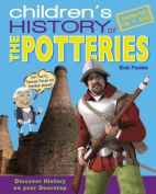 Children's History of the Potteries