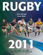 Rugby: The Teams, the Stars, the History of the World Cup