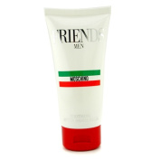 Friends Soothing After Shave Balm, 75ml/2.5oz