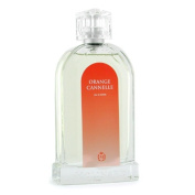 Les Fruits - Orange Cannelle Eau De Toilette Spray, 100ml/3.3oz