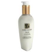 Verite Light Lotion Cleanser ( For Sensitive Skin ), 200ml/6.7oz