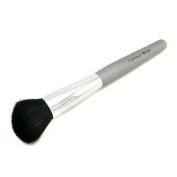 Contour Blush Brush, -