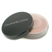 Youngblood 10007103902 Natural Loose Mineral Foundation - Rose Beige - 30Ml-1Oz