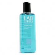 Power Wash ( All Skin Type ), 250ml/8.5oz