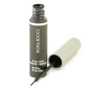Intensity Eyeliner - #03 Kaki Precieux, 4.5ml/0.15oz