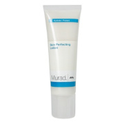 Acne Skin Perfecting Lotion, 50ml/1.7oz