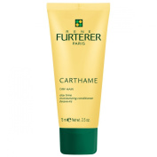 Carthame No-Rinse Day Time Moisturising Conditioner ( For Dry Hair ), 75ml/2.59oz