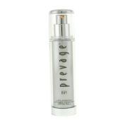 Day Ultra Protection Anti-ageing Moisturiser SPF 30 PA++, 50ml/1.7oz