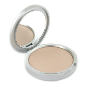 theBalm Luminizer Mary Lou Mainzer Highlighter 8.5 g
