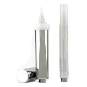 Light Fantastic Cellular Concealing Brightening Eye Treatment - #30, 2x2.5ml