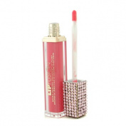 LipFusion Collagen Lip Plump ( BlingFusion Limited Edition ) - Beach Baby, 8.22g/10ml