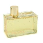 LEau Ambree Perfumed Bath and Shower Gel, 200ml/6.75oz
