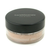 BareMinerals Original SPF 15 Foundation - # Fairly Light ( N10 ), 8g/10ml