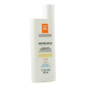 Anthelios 60 Ultra Light Sunscreen Fluid ( Normal/ Combination Skin ), 50ml/1.7oz