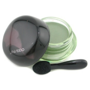 The Makeup Hydro Powder Eye Shadow - H7 Green Exotique, 6g/5ml