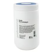 SPA Body Microfoliant ( Salon Size ), 453g/470ml