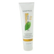 Biolage Smooththerapie Deep Smoothing Conditioner ( For Unruly, Frizzy Hair ), 300ml/10.1oz