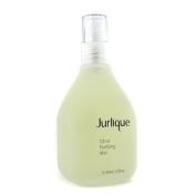 Citrus Purifying Mist - 100ml/3.3oz by Jurlique