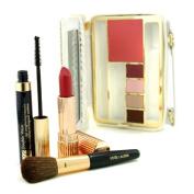 The Makeup Traveller
