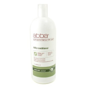 Daily Conditioner ( For All Hair Types ), 1000ml/33.8oz